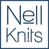 nellknits