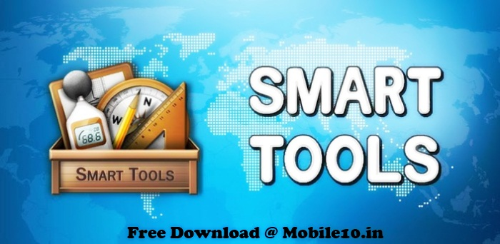 Free Ringtones Games Apps Themes Free Mobile Downloads 2015  Personal