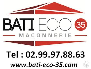 bati -Eco