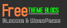 Free Themes Blogs