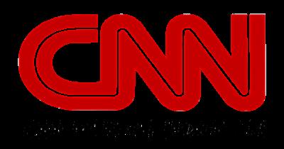 CNN Mandiri Indonesia