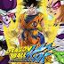 Confira as capas dos volumes de Dragon Ball Kai que chegam em junho