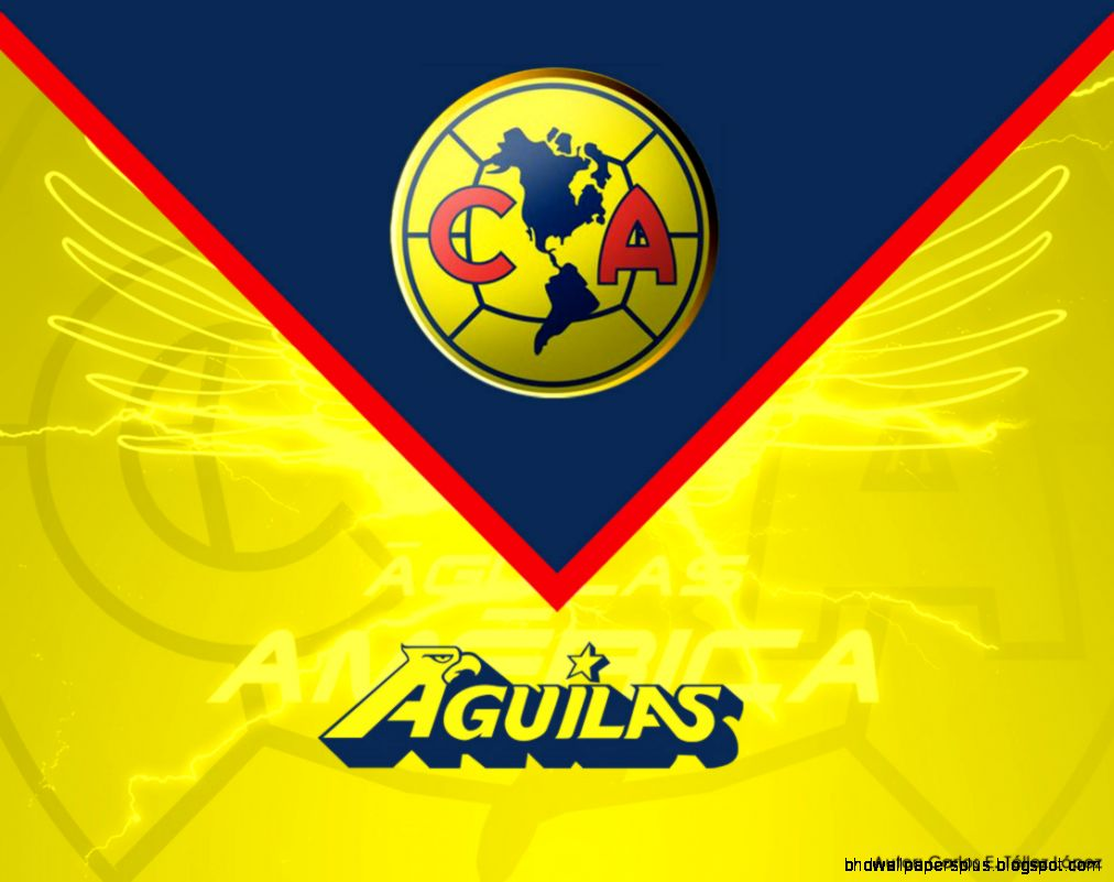 Club America Wallpapers Hd Wallpapers Plus