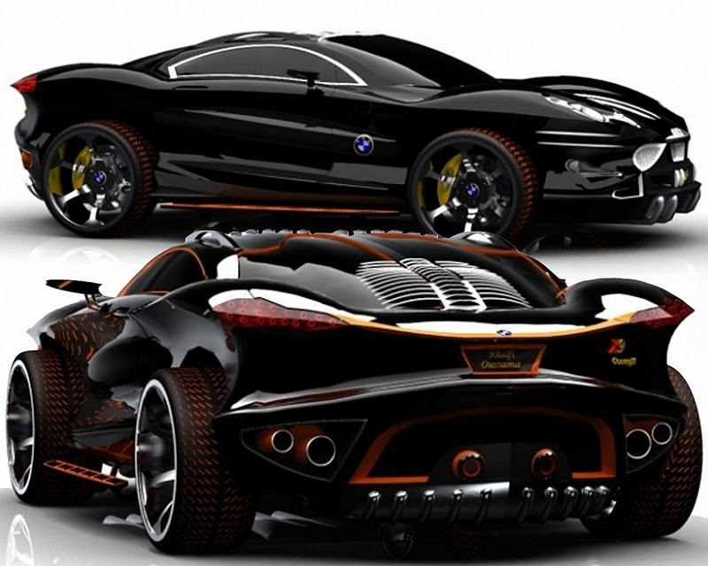Bmw X9 Pictures Pictures Photos Images Pics Gallery