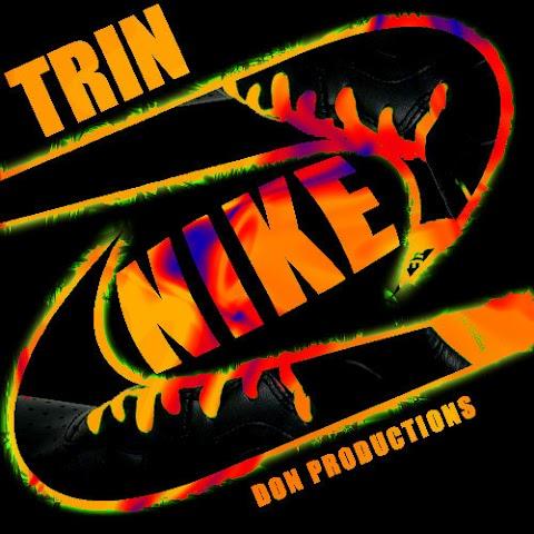Trinity - Nike
