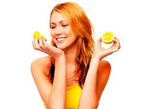 диета на цитрусовых фруктах
