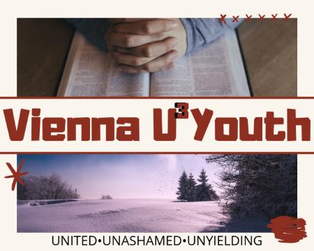U3Youth.com