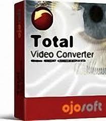 E.M Total Video Converter 3.61