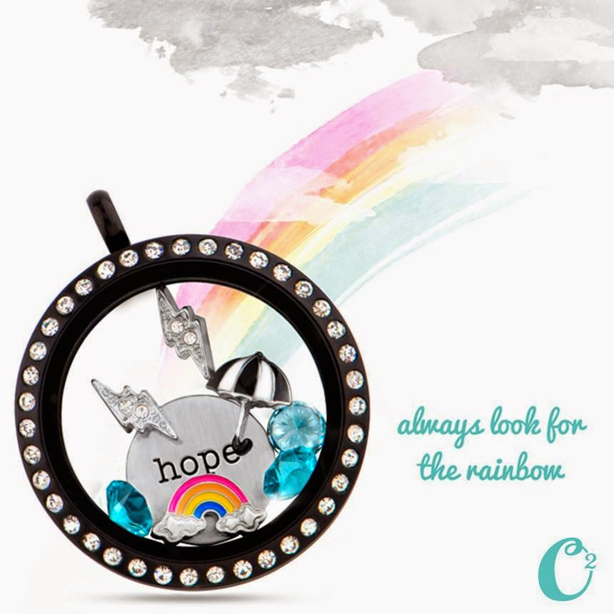 faith.origamiowl.com