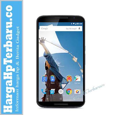 Daftar Harga Hp Motorola Februari 2016