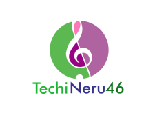 TechiNeru46