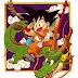 Listagem Dos Mangás Da Panini Para Maio Trás Dragon Ball!