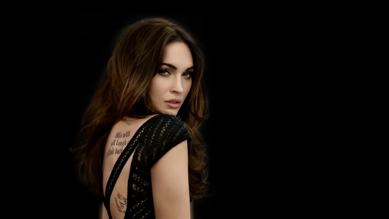 http://3.bp.blogspot.com/-j-Q81k9S05o/T_EaZ_9P0LI/AAAAAAAADSg/Uz9Eb_6r0uY/s1600/megan-fox-tattoo-1366x768-wallpaper-9444.jpg