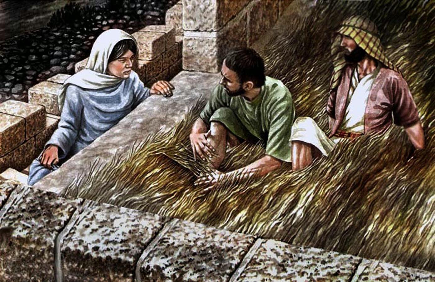 prostitutas movies prostitutas en la biblia