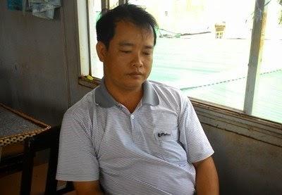 Gia Lai: Kỷ luật Phó bí thư huyện quan hệ bất chính với nhân viên trong xe ô tô