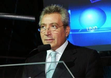 Daniel Vila AFA