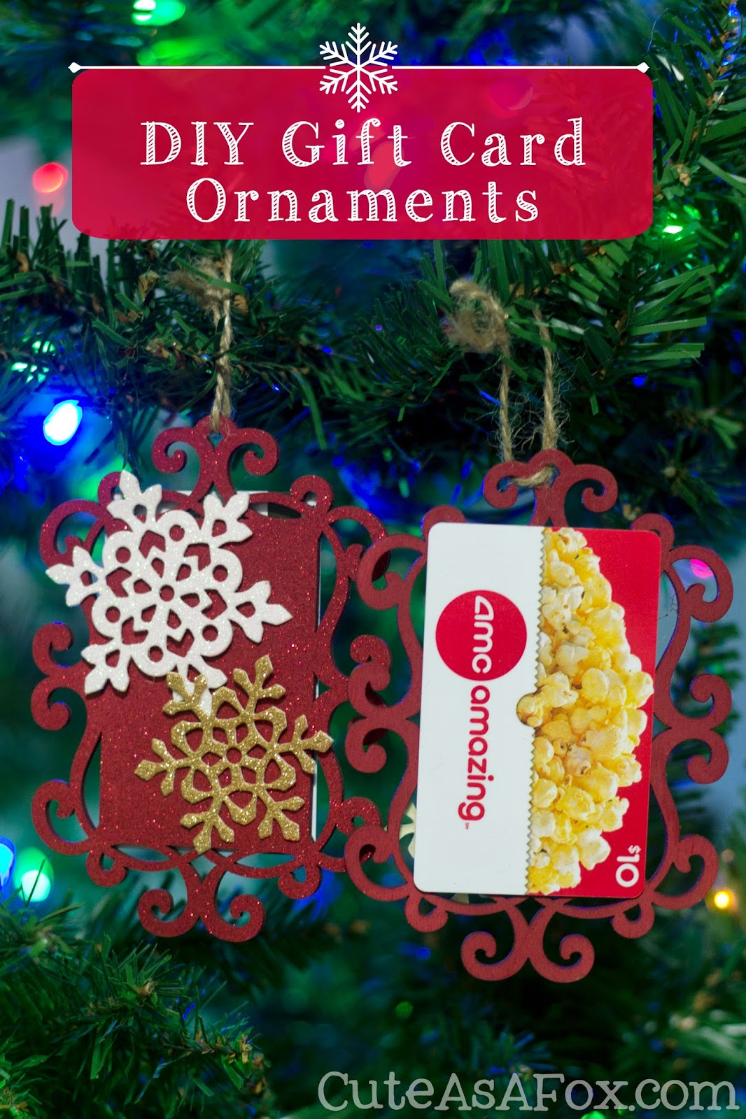 http://3.bp.blogspot.com/-j-RVn_dIoYg/VIkVh1s424I/AAAAAAAAN8k/nMK71-J04xE/s1600/Snowflake-Gift-Card-Ornaments-Front-Back-Title-wm.jpg
