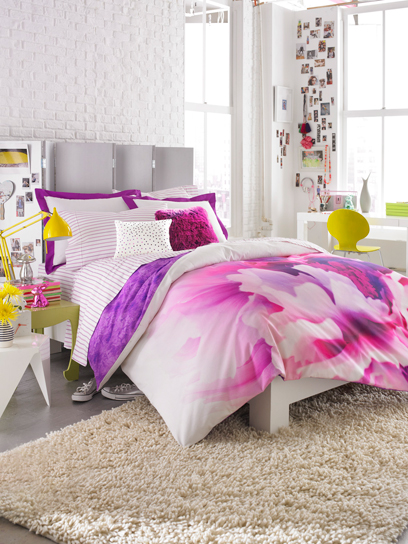 Live today, Party tonight, Plan tomorrow: Fashionable room!!