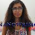 [CANAL] NaNoWriMo - Dia 1