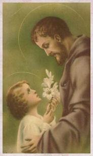 St. Joseph