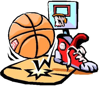 historia do baloncesto: