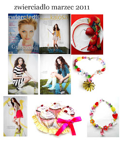 publikacja zwierciadlo marzec 2011