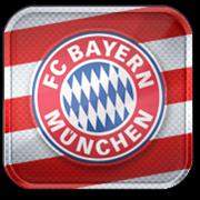 Bayer munech