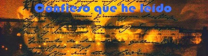 http://confiesoqueheleido.blogspot.com.es/2014/06/agata-david-fernandez-rivera.html