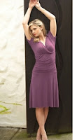 best discount designer bridesmaid dresses