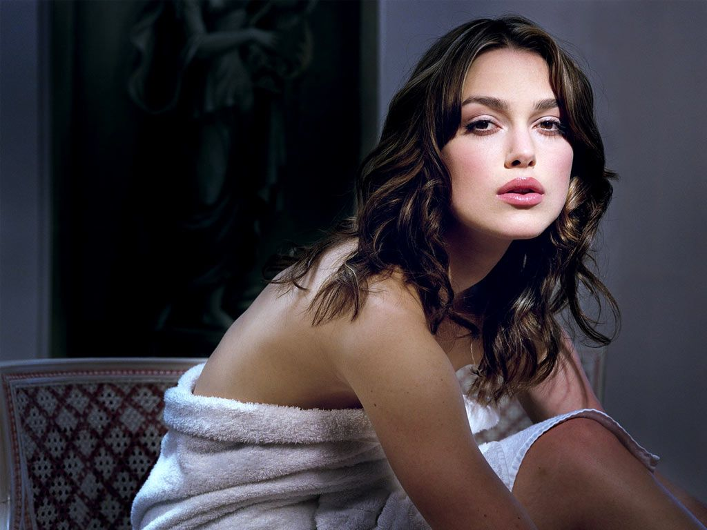 Celebrity Wallpapers, Video Songs,Hot Movie Clips: Keira ... Keira Knightley Movies