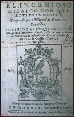 http://3.bp.blogspot.com/-j-YFjq9lgSs/T-F-nbAZafI/AAAAAAAAAP0/Y4Mmp0qks6o/s400/Quijote.jpg