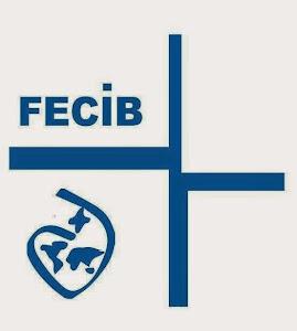 CC Sagrat Cor - FECIB