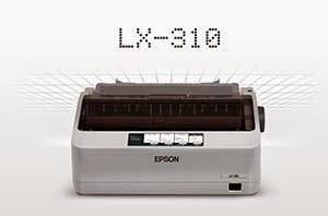 Epson XP-310 printer driver download windows XP vista 7 8 10 and mac os