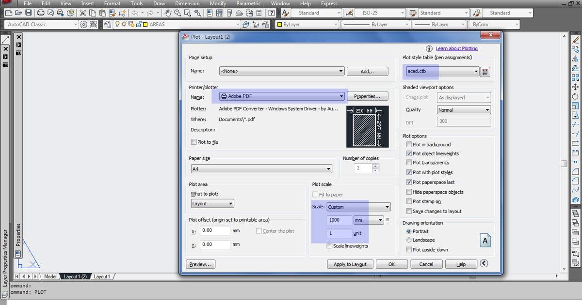 Presentaci n de proyectos c tedra arq constanza blanco for Archivos de cad