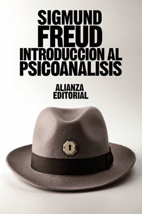 Sigmund freud introduccion al psicoanalisis alianza editorial