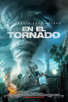 Tornado Pelicula Completa HD 720p [MEGA] [LATINO] ONLINE