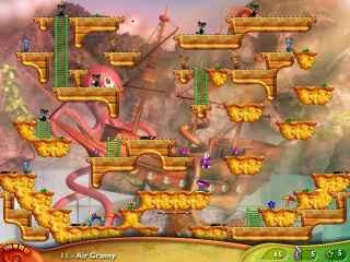 super granny 3 game download for pc