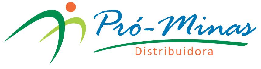 Pro-Minas Distribuidora