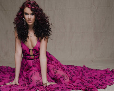 Joss Stone High Quality HD Wallpaper