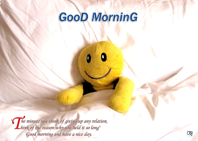Good Morning Quotes Copy And Paste : A morning text doesn t only mean good it also