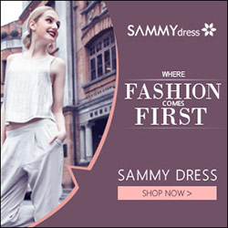 SAMMYDRESS.COM