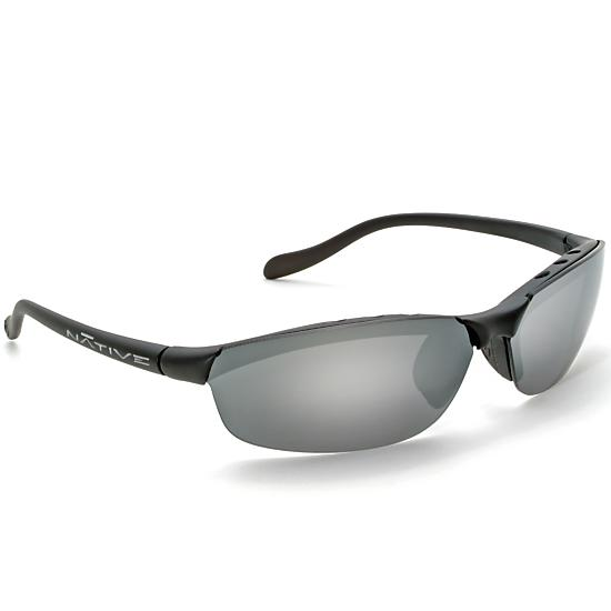 Eyeglass Frames Without Temples : LYRA MAG.: FOR ENDURANCE SPORTS+ RECOVERY...Native ...