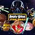 Ini dia, Sekuel seri Game Angry Birds: Star Wars, Lebih Seru!