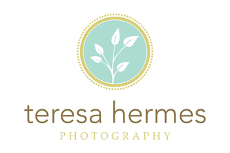 My retired Blog (with a few updates! Pls visit me @ www.teresahermesphotography.com