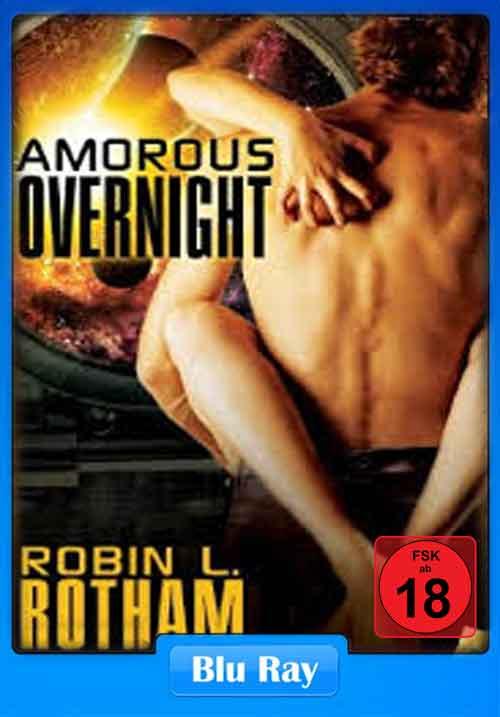 Amorous 2014 1080p BluRay 450MB x265 HEVC Poster