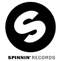 spinnin' records