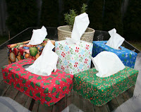 http://www.supermomnocape.com/2015/12/16/reversible-tissue-box-cover-tutorial/