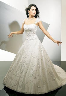 bridal gowns onlineclass=cosplayers