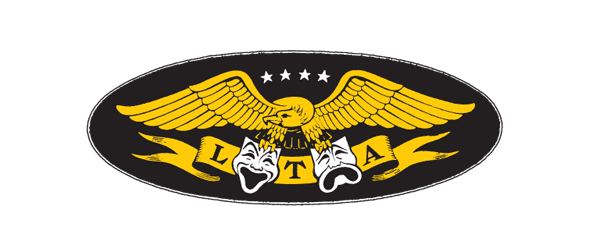The Little Theatre of Alexandria
