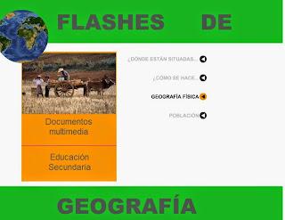 http://didactalia.net/comunidad/materialeducativo/recurso/flashes-de-geografia-animaciones-graficas-para-edu/a56161fd-e3b8-4e8c-a180-b997155b3363